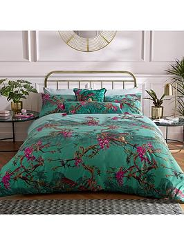 ted-baker-hibiscus-duvet-cover
