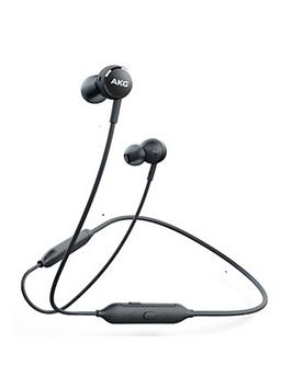 akg-y100-wireless-earphones-black