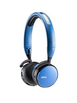 akg-akg-y400-wireless-headphones-blue