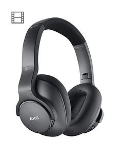akg-n700ncm2-wireless-black