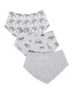 samantha-faiers-little-knightleys-by-samantha-faiers-set-of-3-dribble-bibs