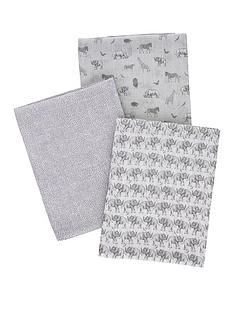 samantha-faiers-little-knightleys-by-samantha-faiers-set-of-3-muslin-squares