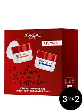 loreal-paris-signature-collection-skincare-gift-set-for-her