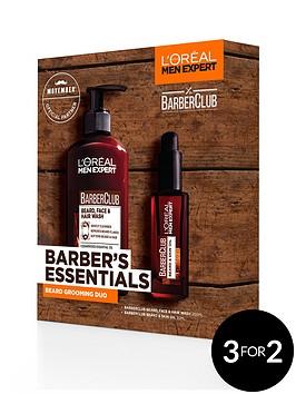 loreal-paris-men-expert-barbers-essentials-beard-grooming-duo-set-for-him