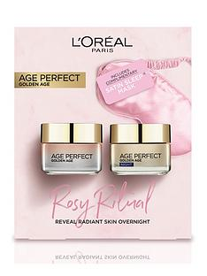 loreal-paris-rosy-ritual-skincare-gift-set-for-her