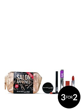 maybelline-makeup-gift-set-salon-approved-lash-lift-mascara-tattoo-eyeliner-lipstick-and-lip-liner-christmas-gift-set-for-her