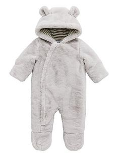 v-by-very-baby-unisex-faux-fur-cuddle-suit-grey