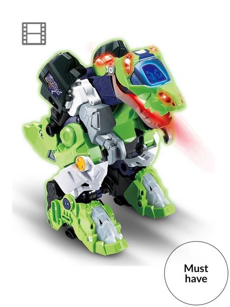 vtech-switch-go-dino-overseer-the-t-rex