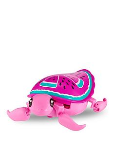little-live-pets-turtle--styles-may-vary