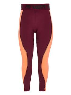 river-island-girls-active-legging--nbspburgundy