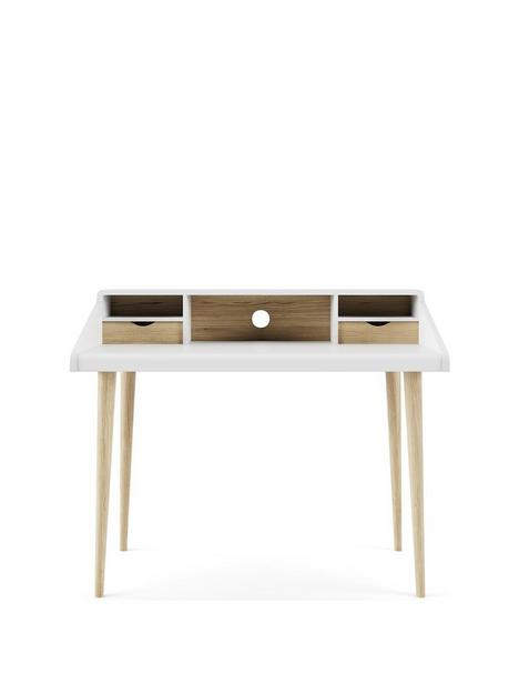 alphason-yeovil-desk-with-storage