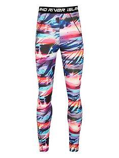 river-island-girls-active-printed-leggings--nbspmulti
