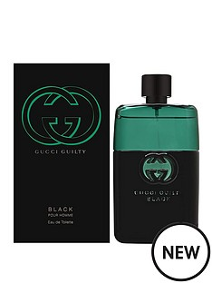gucci-gucci-guilty-black-mens-edt-90ml