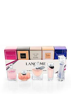 lancome-womens-five-piece-mini-set