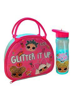 lol-surprise-unite-rectangular-lunch-bag-bottle