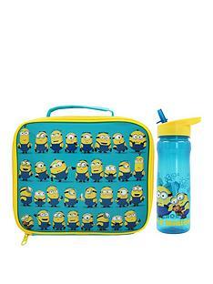 more-than-a-minion-rectangular-lunch-bag-amp-bottle