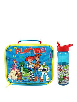 toy-story-rectangular-lunch-bag-amp-bottle