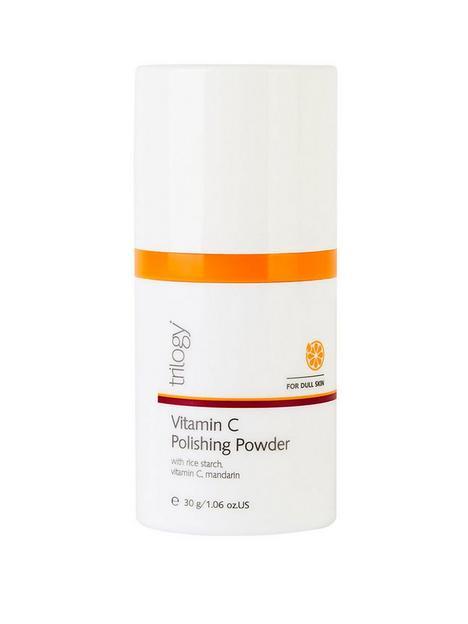 trilogy-vitamin-c-cleansing-powder