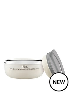 pur-4-in-1-translucent-setting-powder