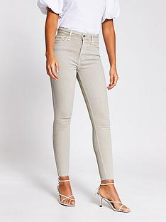 river-island-high-waist-skinny-jean-light-wash