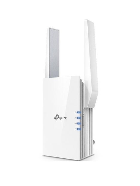 tp-link-re505x-ax1500-wi-fi-6-range-extender