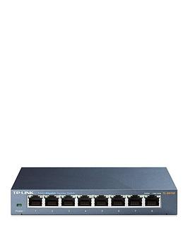 tp-link-tp-link-tl-sg108-8-port-101001000mbps-desktop-network-switch