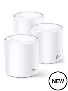 tp-link-tp-link-deco-x603-pack-ax3000-whole-home-mesh-wi-fi-6-system