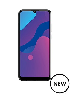 honor-9a-64gb-midnight-black