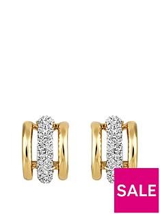 buckley-london-buckley-london-aspire-earrings-free-gift-bag