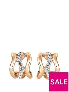 buckley-london-buckley-london-bayswater-half-hoop-earrings-free-gift-bag