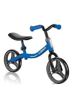 globber-go-bike-blue