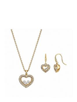 buckley-london-shaker-pave-heart-pendant-and-earring-jewellery-gift-set-with-free-gift-bag