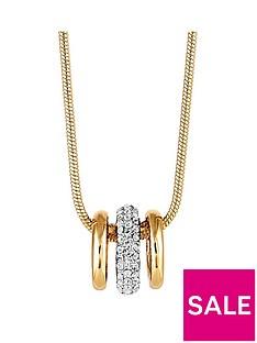 buckley-london-buckley-london-aspire-pendant-necklace-free-gift-bag
