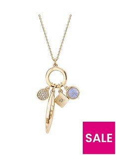 buckley-london-buckley-london-eyre-charm-pendant-necklace