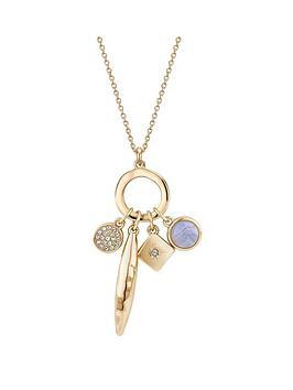 buckley-london-eyre-charm-pendant-necklace