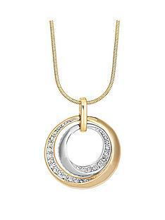 buckley-london-buckley-london-lunar-pendant-neckalce-free-gift-bag
