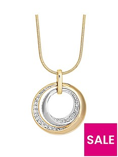 buckley-london-buckley-london-lunar-pendant-neckalce-free-gift-bag