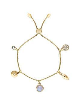 buckley-london-buckley-london-eyre-adjustable-charm-bracelet-free-gift-bag