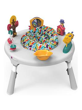 oribel-oribel-portaplay-wonderland-adventures-incl-stools