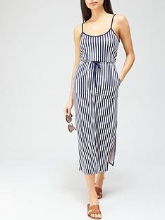 v-by-very-stripe-jersey-midi-dress-stripe
