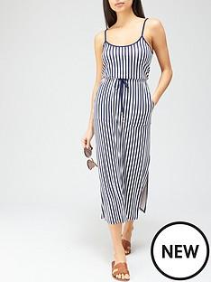 v-by-very-stripe-jersey-midi-dress-stripe