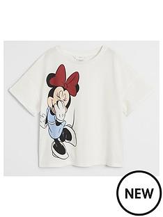 mango-minnie-mouse-short-sleeve-t-shirt-white