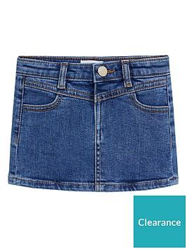 mango-baby-girls-denim-skirt-blue