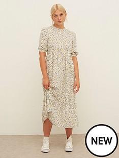 nobodys-child-rachel-midi-dress