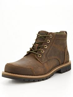 timberland-larchmont-ii-leather-chukka-boots-olive