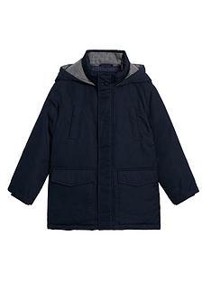 mango-boys-hooded-coat-navy