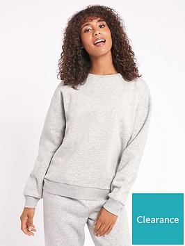 chelsea-peers-nyc-loungenbspsweater-grey