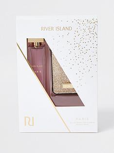 river-island-river-island-paris-75ml-eau-de-toilette-compact-mirror-gift-set