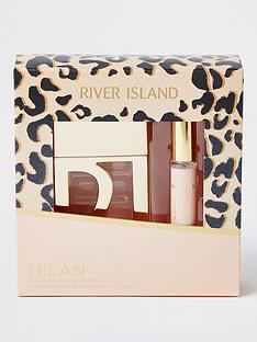 river-island-river-island-milan-75ml-eau-de-toilette-10ml-purse-spray-gift-set