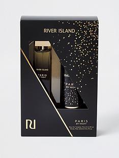 river-island-river-island-paris-by-night-75ml-eau-de-toilette-body-mist-gift-set